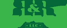 R&R Repair LLC